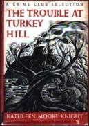the-trouble-at-turkey-hill
