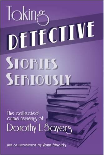 taking-detective-stories-seriously