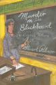 Murder On The Blackboard