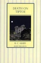 Death on Tiptoe