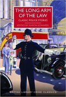 The Long Arm of the Law 4