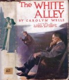 The White Alley