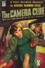 The Camera Clue