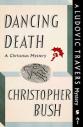 Dancing Death