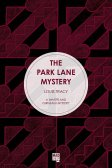 The Park Lane Mystery