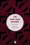 The Park Lane Mystery