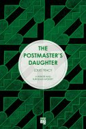 The Postmaster's Daughter