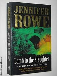 Lamb to the Slaughter