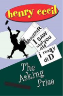 The Asking Price