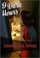 9 Dark Hours