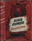 Black Express