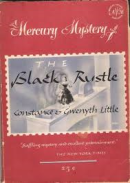 The Black Rustle