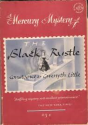 The Black Rustle