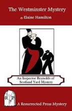 The Westminster Mystery