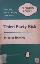 Third Party Risk