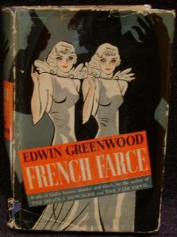 French Farce
