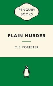 Plain Murder