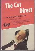 The Cut Direct