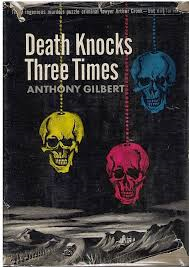 Deaths Knocks Three Times