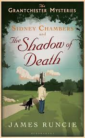 Sidney Chambers and the Shadow of Death