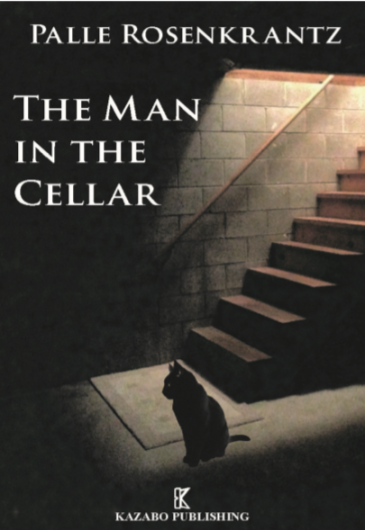 The Man in the Cellar