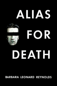 Alias for Death