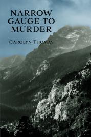 Narrow Gauge to Murder