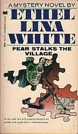 Fear Stalks the Village