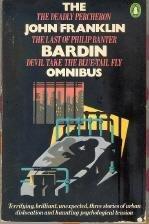 The John Franklin Bardin Omnibus