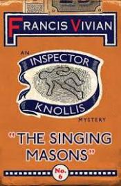 The Singing Masons