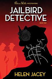 Jailbird Detective