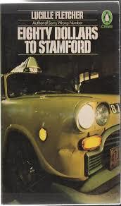 80 Dollars to Stamford