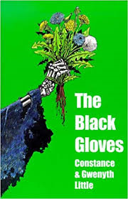 The Black Glove