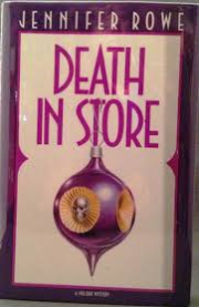 Death in Store