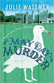 May Day Murder