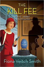 The Kill Fee