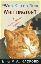 Who Killed Dick Whittington