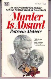 Murder is Absurd