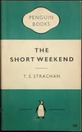 The Short Weekend
