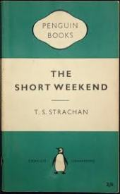 The Short Weekend
