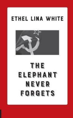 The Elephant Never Forgets