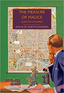 The Measure of Malice