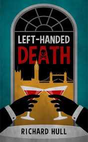 Left Handed Death