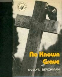 No Known Grave