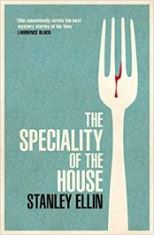 The Specialty of the House