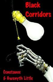 Black Corridors