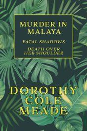 Murder in Malaya