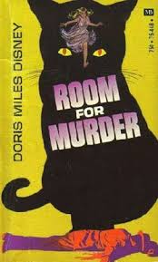 Room for Murder