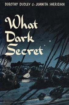 What Dark Secret