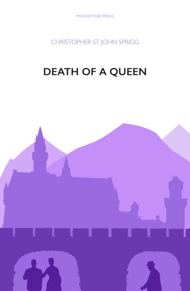 Death of a Queen